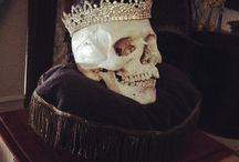 Mad Royal