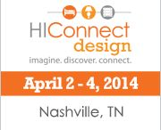 HiConnect / Trade show