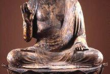 My Buddhas (Amida Buddha)