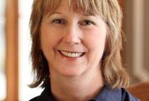 Featured Author: Vannetta Chapman
