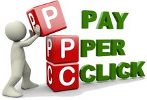 Pay-Per-Click / www.ExpertMarketingConsultants.com - Every related to pay-per-click.