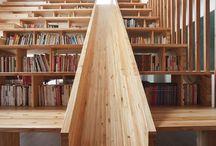 Espaço livros