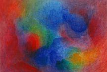 pictura antroposofica