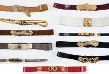 belt !