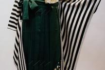 Kimono Hime, Euro Yukata & Co