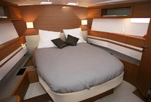 Déco Yachting