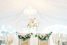 A decoração perfeita   The perfect decor