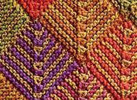 yarn tutorials