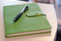 Homeschooling-Teaching Tips/Organization