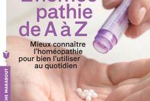 Homéopathique