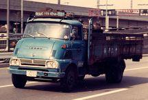 #truck kuno