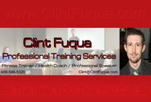 CFPTS Global LLC / Client Focused Professional Training Services Global LLC - The Business of Health