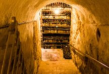 Cellar // Cantine