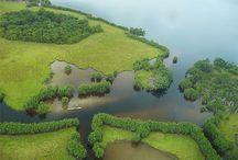 Travel Gabon
