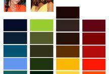 Deep color