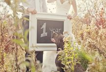 picture ideas / by Megan Wells