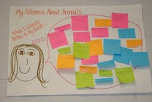 Classroom Ideas / by Laura Behrens