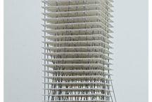 Structure [Architecture]