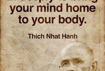 Tich Nhat Hanh