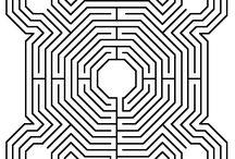 BRAIN TEASER / iluzje, ciekawe zastosowanie matematyki i fizyki