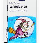 cuentos de Nayra