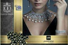 handmade jewelery 18K