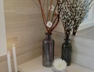 Bathrooms / Interior Design ideal for my bathrooms
