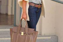 Vaatteet ja muoti