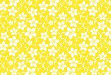 kit..Amarelo