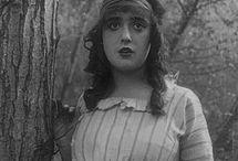 Mabel Nordman