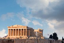 Places to visit in Athens!!!!! / Many interesting locations in Athens you have to visit!!!And things you have to do!!!!!Some of them are ''secrets''!!