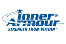 INNER ARMOUR / INNER ARMOUR - OFFICIAL TRADE SPORTS NUTRITION DISTRIBUTOR  Inner Armour is available at the lowest trade prices from the UK's Largest Sports Nutrition & Health Food Supplements Distributor Tropicana Wholesale! We are proud to be an Official Supplier for Inner Armour shakers to gyms, supplement stores and websites across the UK.