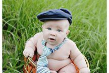Beautiful Babies Photography , Illustrations, Posters and Cards / Babies in Posters, Photography and Postcards