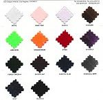 Stretch Velvet / Wholesale Fabric Products