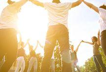 Alcoolismo / Conheça a Ajuda Emocional e terapias complementares