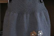 kız bebek elbisesi