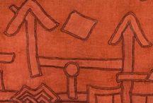 Ausstellungen: Stammeskunst in Berlin