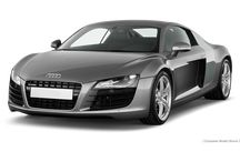CarLoanNoCredit / Get latest news and updates on Car Loan with No Credit.