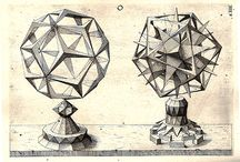 Arq geometria Formas