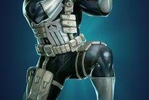 Punisher