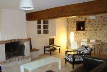 Chambres d'hôtes en Haut-Limousin