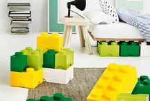 kids room_DT