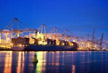Marine Industry apprenticeships