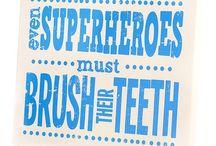 Child Afraid of the Dentist? Sleep and Sedation Dentistry