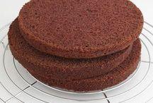 Kuchen für torten