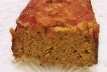 Recipeas fruit bread keto, paleo, nocarb, low carb