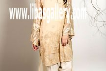 Maria B Leading Designer of Pakistan launched Evening Dresses For Women 2016 2017 / mariaB Dresses 2017,MariaB Leading Designer,MariaB Fashion Designer,MariaB launcher Of Embroidered Dresses In Pakistan,MariaB Designer Brand,Multiple Range Dresses 2017,Fashion For Women 2017,Famous Brand MariaB Collection 2017,Revolution in Fashion Designing,Graduated Designers Pakistan,Designer Online Outlets,Dress Delivery by DHL,High Quality Dresses 2017,Maria B label Famous in Pakistan,Mbroidered Collection Inventor,Launched Mbroidered Collection 1st Time,Branded Dresses 2017 Maria B label