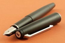 Stift & Messer