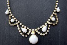 jewels / by Kara Firstenberger