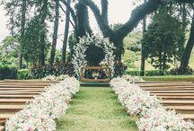 Bröllopinso